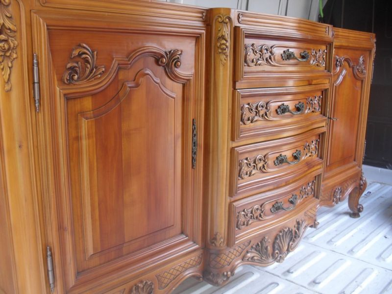 moderniser meuble ancien gallery of moderniser meuble. Black Bedroom Furniture Sets. Home Design Ideas